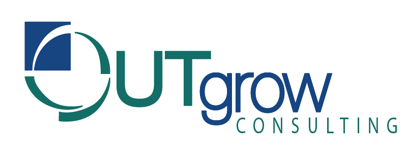 Outgrow Consulting Pvt. Ltd.